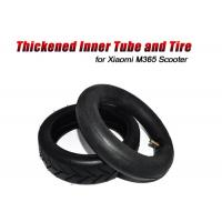 Buy cheap 8 1/2*2 Thickened Inner Tube Tire E Scooter Accessories For Xiaomi M365 Kick Scooter from wholesalers