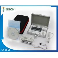 Buy cheap House-Service Detector Tester Properties and newest 41 reports quantum magnetic resonance analyzer from wholesalers