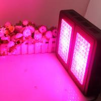Buy cheap Reflector Fluorescent Grow Lights For Hydroponics System For Vegetable / Flowering from wholesalers