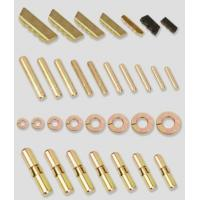 Buy cheap Pins, retainers, bolts, nuts for excavator bucket teeth adapters from wholesalers