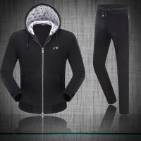 Buy cheap wholesale branded tracksuit,design sportswear,armani ea7 tracksuit with cheap price from wholesalers