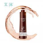 Buy cheap Green Natura Polygonum Multiflorum Hair Care Shampoo Oil Control Antidandruff OEM from wholesalers
