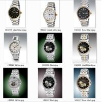 Buy cheap Mechanical watches collection from wholesalers