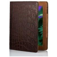 Buy cheap Croc iPad Cover from wholesalers