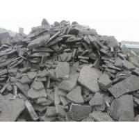 Buy cheap Ferro Silicon Sell Well in the Pakistan Market from wholesalers