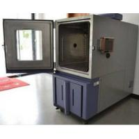 Buy cheap Professional 64L - 1000L Climatic Test Chamber , 380V Simulation Medicine Stability Test Chamber from wholesalers
