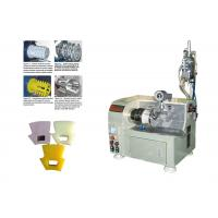 Buy cheap Scientific Lab Grinding Mill Paint Ink Pigment Wet Grinding Mill from wholesalers