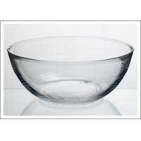 dessert glass salad bowl, dinner salad bowl ,salad bowl fruit bowl