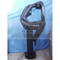 Buy cheap Modern Art Abstract Sculpture from wholesalers