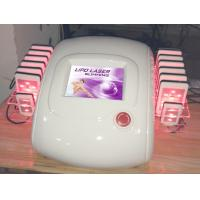 Buy cheap Lipo laser cavitation from wholesalers