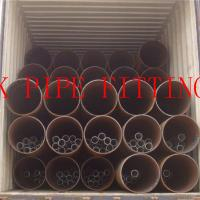 """Buy cheap Seamless Pipes, Tubes –1/2"""" to 24"""" Welded Pipes, Tubes – 1/2"""" to 60"""" from wholesalers"""