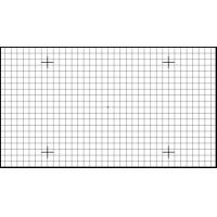 Buy cheap 3nh TE248 A DISTORTION GRID REFLECTANCE Test Chart for distortion of digital cameras product