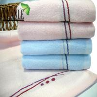 Buy cheap Hot sale bamboo towel product