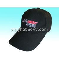 Buy cheap YRSC12005 sport hat, baseball cap, golf cap,trucker cap,mesh cap,promotional hat from wholesalers