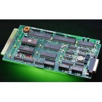 Buy cheap Turnkey PCB assembly and PCBA Factory Contract Manufacturing Service from wholesalers