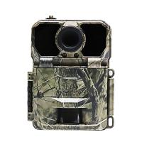 Buy cheap 3G camouflage 16MP support macro lens Night Vision IP67 MMS 48 leds Trail Camera with FCC/WEEE/CE/RoHs from wholesalers