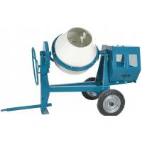 Buy cheap Concrete Mixer from wholesalers