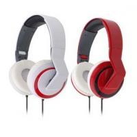 Bluetooth earphones girls - red bluetooth earphones with microphone