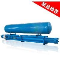 Buy cheap Buoy submersible pump from wholesalers