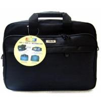 Buy cheap Laptop bags 3018#, computer bags, netbook bags, notebook computer bags from wholesalers