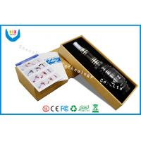 Buy cheap Reusable Health Atomizer E cigarette Pen Kits , Innokin Cool Fire 2 from wholesalers