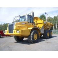 Buy cheap dump truck sales - isuzu dump - (513-ZY) - dump truck bodies from wholesalers