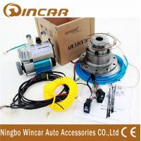 Buy cheap Fornt 4x4 Air locker Differential With Air Compressor for Jimny from wholesalers