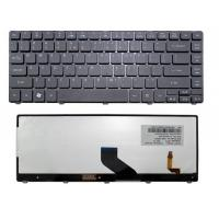 Buy cheap Computer Keyboard Laptop Keyboard for Acer Aspire 5935 5935G 5940 5940G 5942 5942G Keyboard Backlit US from wholesalers