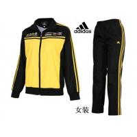 Buy cheap cheap  Adidas sportswearsuit  for women product