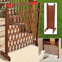 Buy cheap Expanding Fence from wholesalers