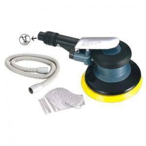 Buy cheap orbital sander,polisher product