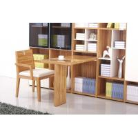 Buy cheap Wooden Home office Furniture,bookcase,desk from wholesalers