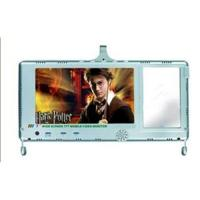 Buy cheap 7inch super slim Sunvisor Monitor from wholesalers
