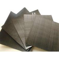 Buy cheap UV Resistant Polypropylene Geotextile Fabric , Soil Stabilization Fabric For Construction from wholesalers