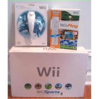 Buy cheap Nintendo Wii from wholesalers