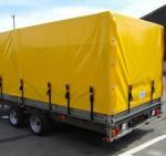 Buy cheap Tarpaulin Sheet Covers Pvc Cement Jumbo Bag from wholesalers