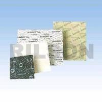 Buy cheap Non-asbetos Joint Sheet from wholesalers