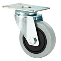 Buy cheap Castor wheel, Casters, Castors, Industrial caster, Shopping cart caster from wholesalers