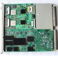 Buy cheap Original Used Cisco Engine VS-S720-10GE-3C= from wholesalers