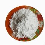 Buy cheap White Cas 9003-08-1 Melamine Glazing Powder Industrial Grade 99.8% Amine from wholesalers