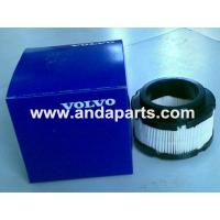 Buy cheap AIR BREATHER FOR VOLVO EXCAVATOR 14500233 AF26675 from wholesalers