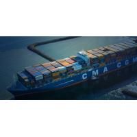 Buy cheap Global Marine Intermodal Freight Transport Door To Door Services from wholesalers