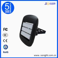 Buy cheap High Brightness 40w industry led high bay light CE&ROHS from wholesalers