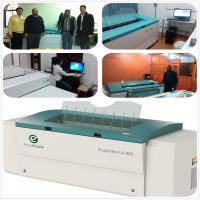 Buy cheap 28PPH ECOOSETTER UV-CTP CTCP DEVICE Conventional CTP from wholesalers
