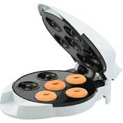 Buy cheap cupcake maker YD311 from wholesalers