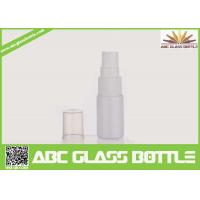 Buy cheap Wholesale best cheap 10ml small plastic bottle from wholesalers