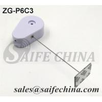Buy cheap Retractable Reel Heavy Duty | SAIFECHINA from wholesalers