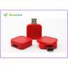 Buy cheap Plastic Twist USB Sticks from wholesalers