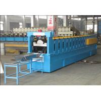 Buy cheap Arch Bending K-Span Roll Forming Line , Metal Forming Equipment from wholesalers