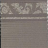 Buy cheap 110 Inches Jacquard 100% Cotton Yarn-dyed Fabric in Natural Style, Customized Colors are Accepted product
